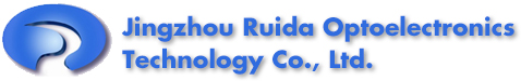 Optical Lenses, 3D Glasses|Jingzhou Ruida Optoelectronics Technology Co., Ltd.