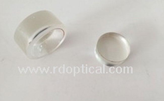 Optical Collimator Infrared Lens