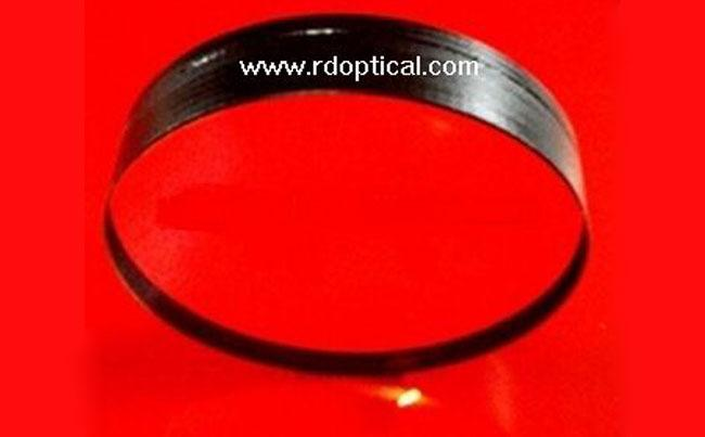 Optical Lens for Digital Products